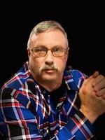 David Stickney