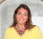 Maria Maldonado