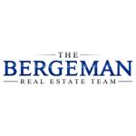 The Bergeman Team