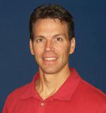 Brett Moravitz