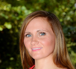 Heather Lin Price