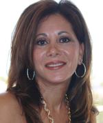 Jo-Ann Hoffmann
