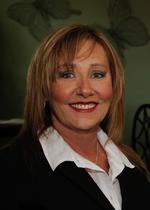 Cynthia Attaway