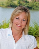 Kimberly Elkins