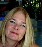 Marilyn Ciccolini