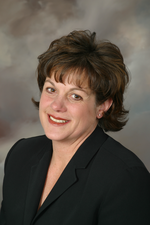 Susan M Miller