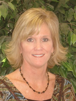 Donna Gocek