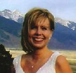 Barbara Pearson-Sawyer,GRI