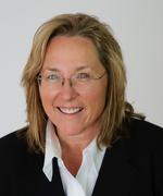 Christine McNelis