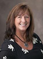 Cynthia J Ballard