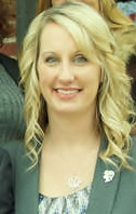 Stephanie S Lehane