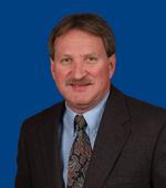John E Berger
