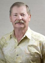 Ray Singleton