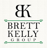 Brett Kelly