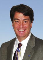 John Gammon