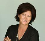 Tina Marie Hare