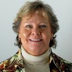 Delia Lee Scallion