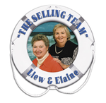 The Selling Team/Llew&Elaine