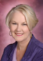 Judy Genton