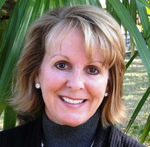 Cynthia Haskins Hill