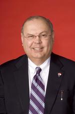 Ralph Stonehocker