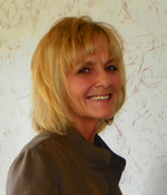 Patricia Braunm