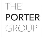 Terri Porter