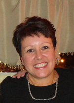 Laurie Kramer