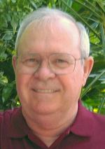Ken R. Fisher